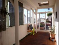 A vendre Beziers 3420228371 S'antoni immobilier jmg