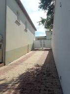 A vendre Beziers 3420228372 S'antoni immobilier marseillan centre-ville