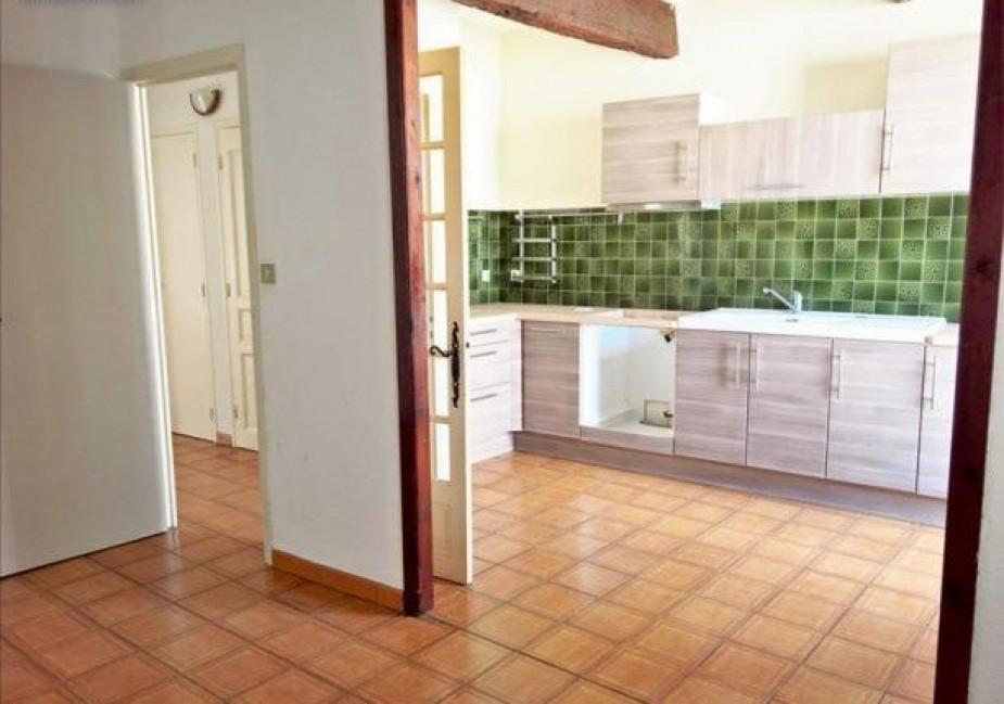 A vendre Alignan Du Vent 3420228377 S'antoni immobilier agde