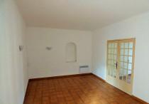 A vendre Alignan Du Vent 3420228377 S'antoni immobilier jmg