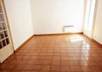 A vendre Alignan Du Vent 3420228377 S'antoni immobilier
