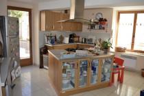 A vendre Valros 3420228381 S'antoni immobilier jmg