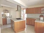 A vendre Pezenas 3420228381 S'antoni immobilier