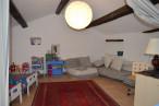 A vendre Valros 3420228381 S'antoni immobilier