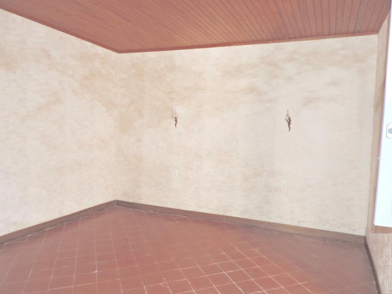 A vendre Valros 3420228383 S'antoni immobilier