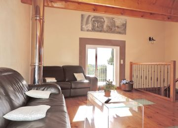 A vendre Narbonne 3420228387 S'antoni immobilier grau d'agde