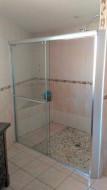 A vendre Cazouls Les Beziers 3420228398 S'antoni immobilier jmg