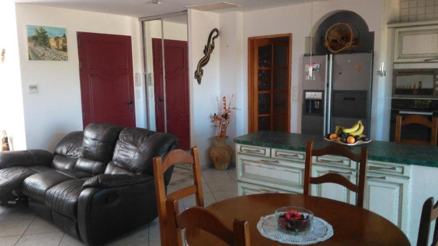 A vendre Cazouls Les Beziers 3420228398 S'antoni immobilier