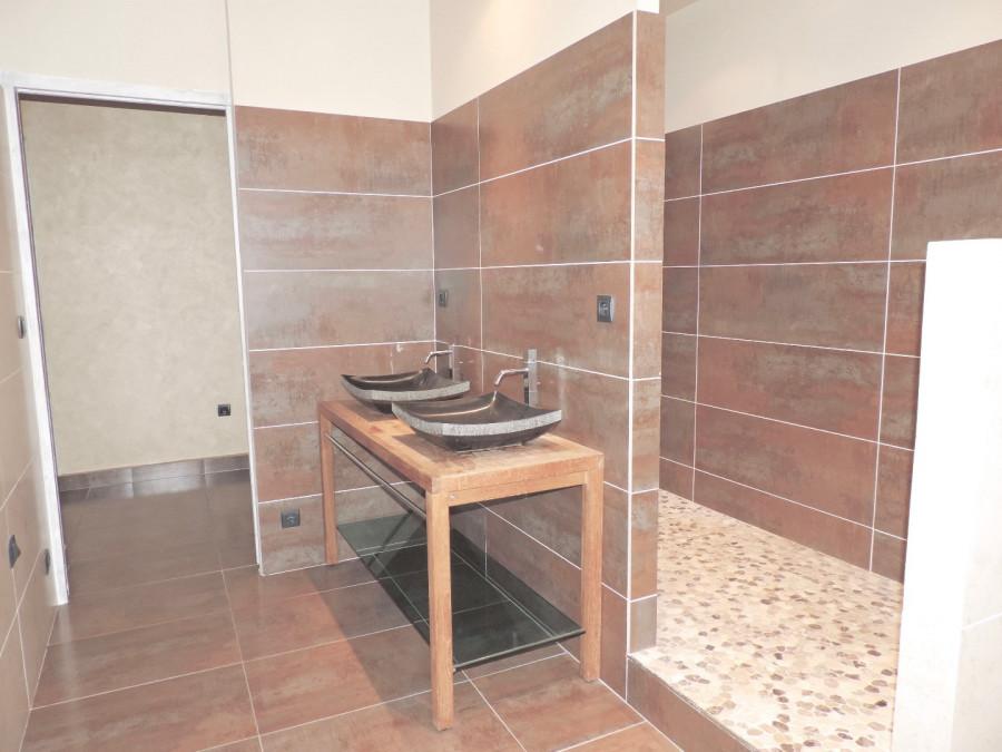 A vendre Beziers 3420228399 S'antoni immobilier jmg