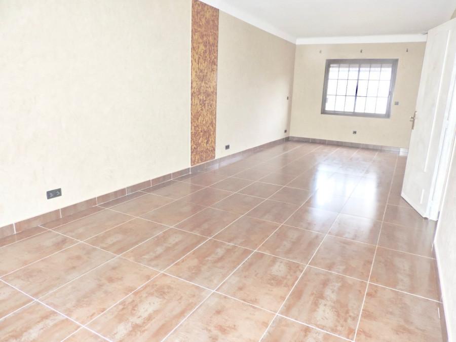 A vendre Beziers 3420228399 S'antoni immobilier agde