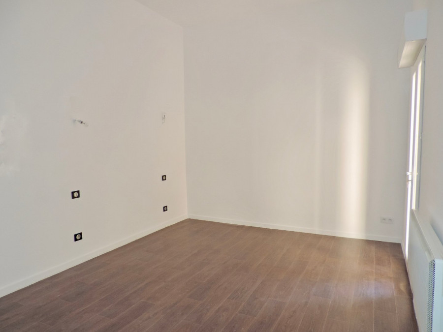 A vendre Beziers 3420228400 S'antoni immobilier agde