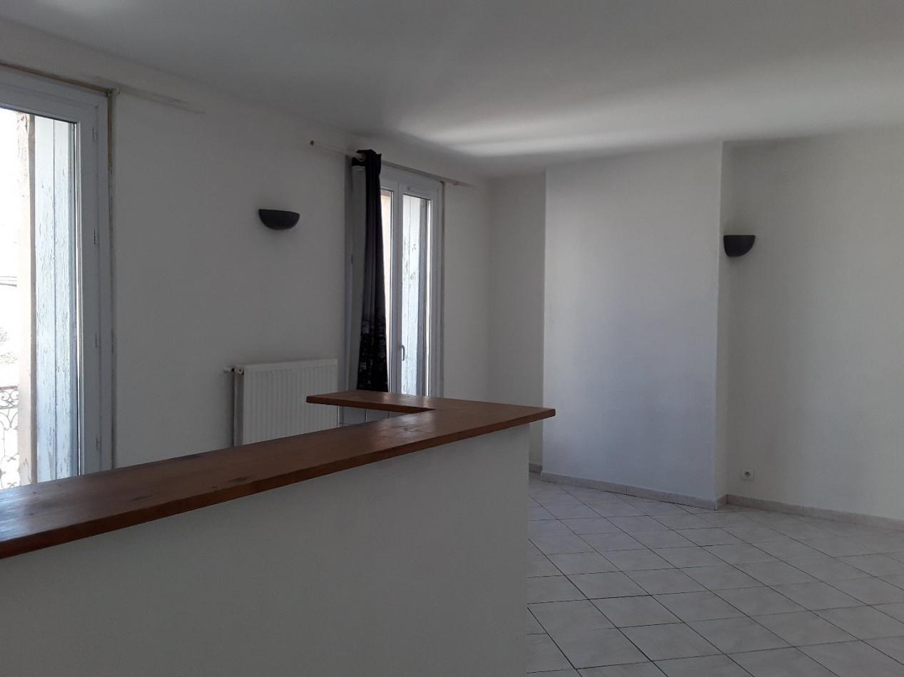 A vendre Beziers 3420228408 S'antoni immobilier