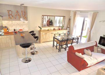 A vendre Beziers 3420228412 S'antoni immobilier jmg