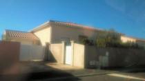 A vendre Valros 3420228418 S'antoni immobilier jmg