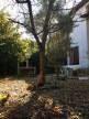 A vendre Montpellier 3420228422 S'antoni immobilier