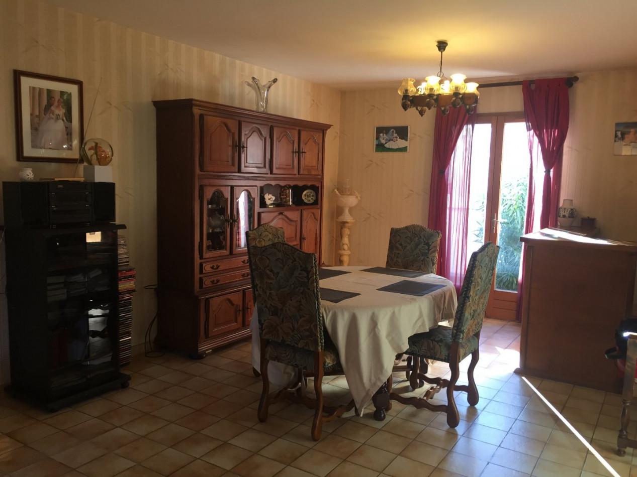 A vendre Montpellier 3420228422 S'antoni immobilier