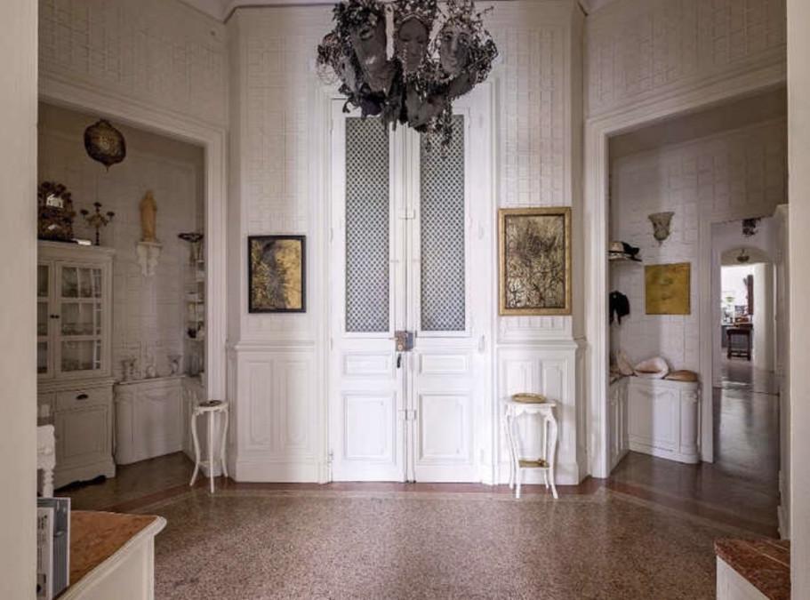 A vendre BÉziers 3420228423 S'antoni immobilier jmg
