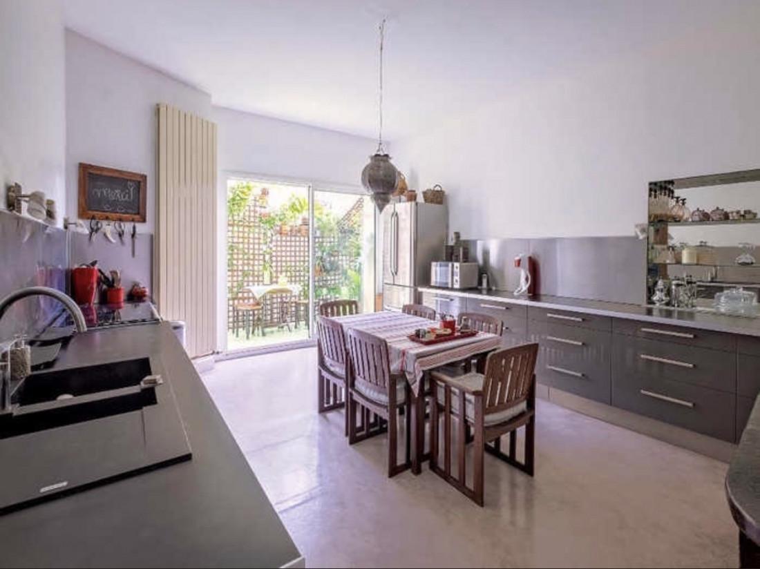 A vendre BÉziers 3420228423 S'antoni immobilier prestige