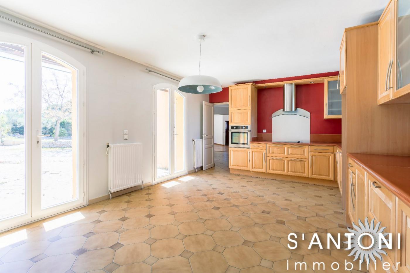 A vendre Beziers 3420228428 S'antoni immobilier