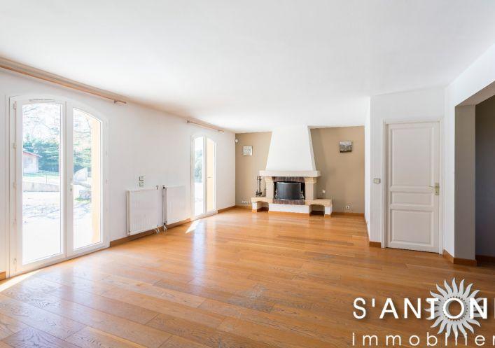 A vendre Beziers 3420228428 S'antoni immobilier prestige