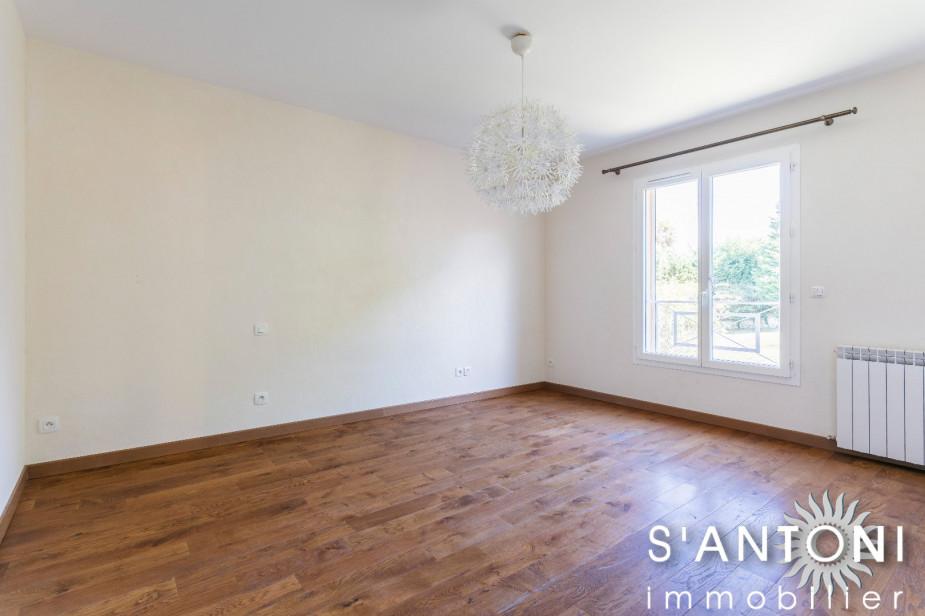 A vendre Beziers 3420228428 S'antoni immobilier jmg