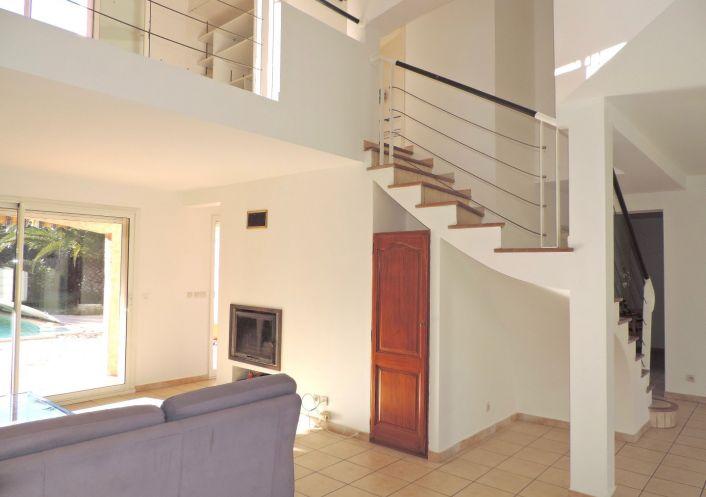 A vendre Serignan 3420228429 S'antoni immobilier