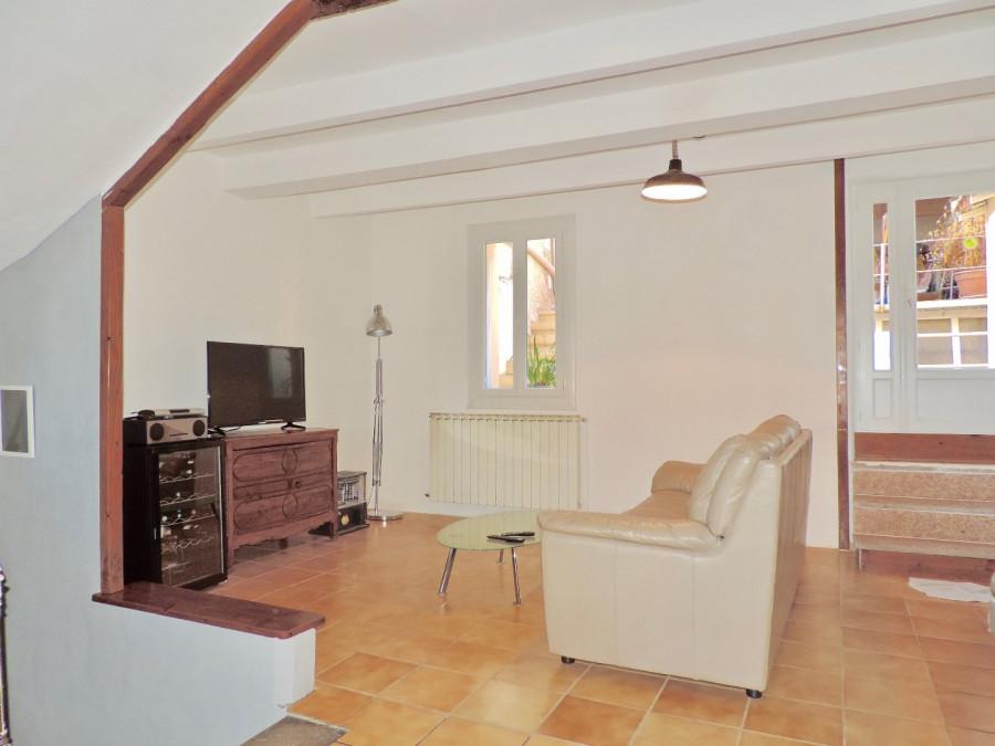 A vendre Servian 3420228430 S'antoni immobilier jmg