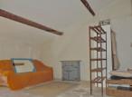 A vendre Servian 3420228430 S'antoni immobilier