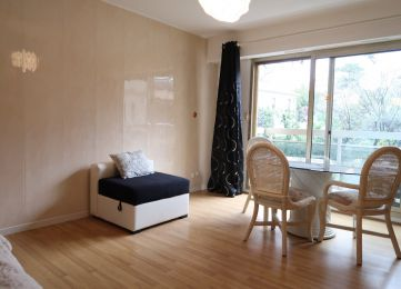 A vendre Nice 3420228432 S'antoni immobilier jmg