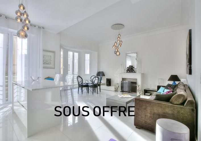 A vendre Nice 3420228433 S'antoni immobilier prestige