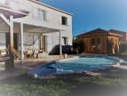 A vendre Servian 3420228434 S'antoni immobilier