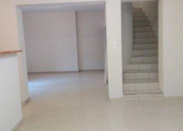 A vendre Vias 3420228435 S'antoni immobilier jmg