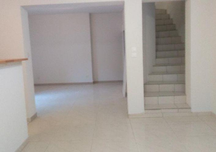 A vendre Vias 3420228435 S'antoni immobilier