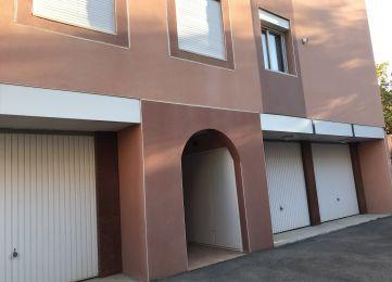 A vendre Beziers 3420228438 S'antoni immobilier agde