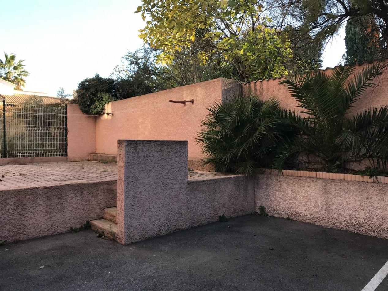 A vendre Beziers 3420228438 S'antoni immobilier
