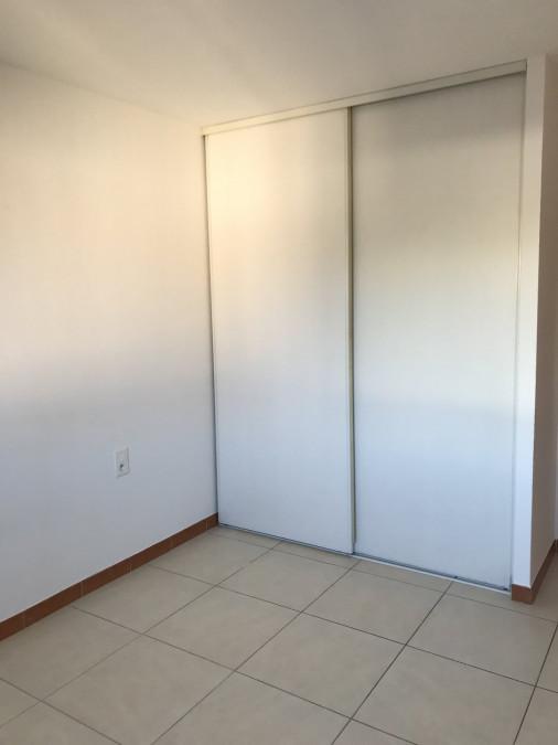 A vendre Beziers 3420228438 S'antoni immobilier jmg