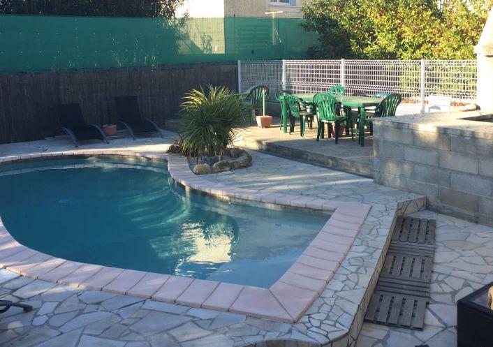 A vendre Juvignac 3420228439 S'antoni immobilier