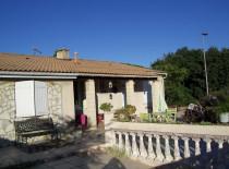 A vendre Beziers 3420228441 S'antoni immobilier jmg
