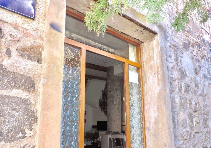 A vendre Portiragnes 3420228443 S'antoni immobilier