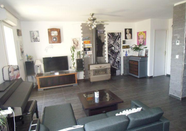 A vendre Abeilhan 3420228445 S'antoni immobilier