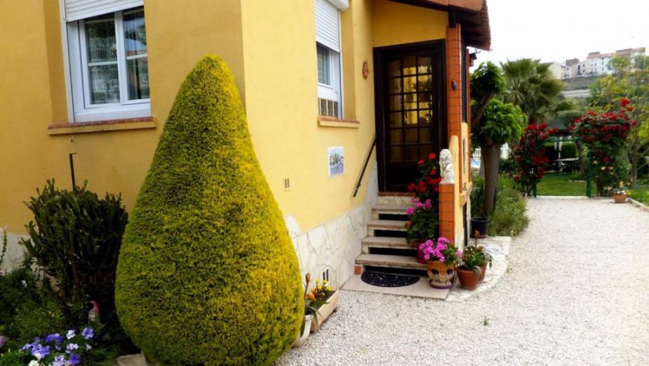A vendre Beziers 3420228449 S'antoni immobilier jmg
