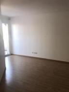 A vendre Beziers 3420228458 S'antoni immobilier jmg