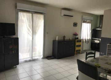 A vendre Beziers 3420228461 S'antoni immobilier jmg