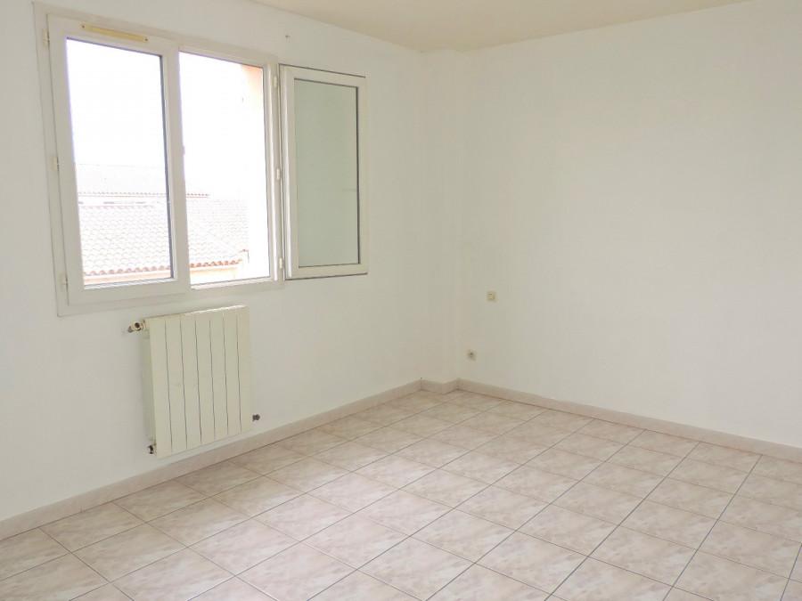 A vendre Beziers 3420228463 S'antoni immobilier jmg