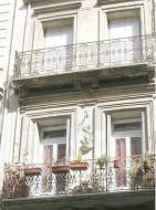 A vendre Beziers 3420228465 S'antoni immobilier jmg