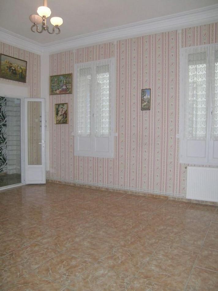 A vendre Beziers 3420228465 S'antoni immobilier