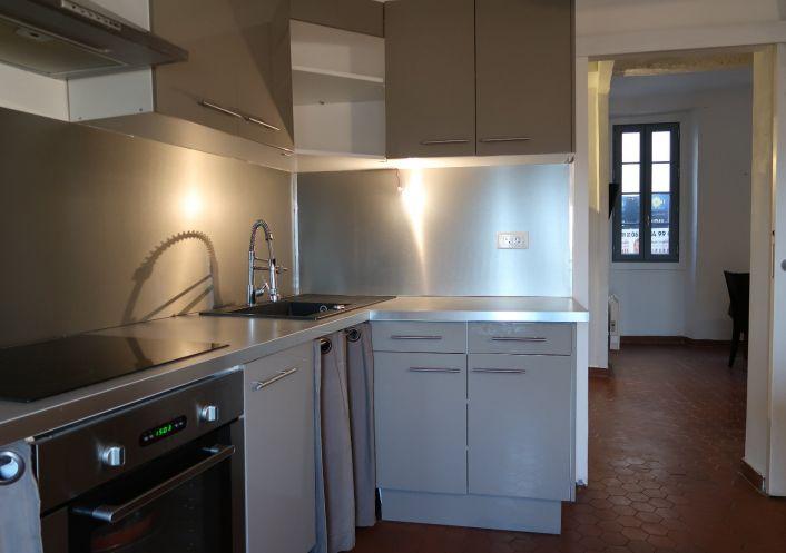 A vendre Grasse 3420228466 S'antoni immobilier