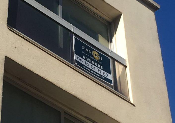 A vendre Beziers 3420228475 S'antoni immobilier