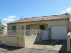 A vendre Canet 3420228477 S'antoni immobilier