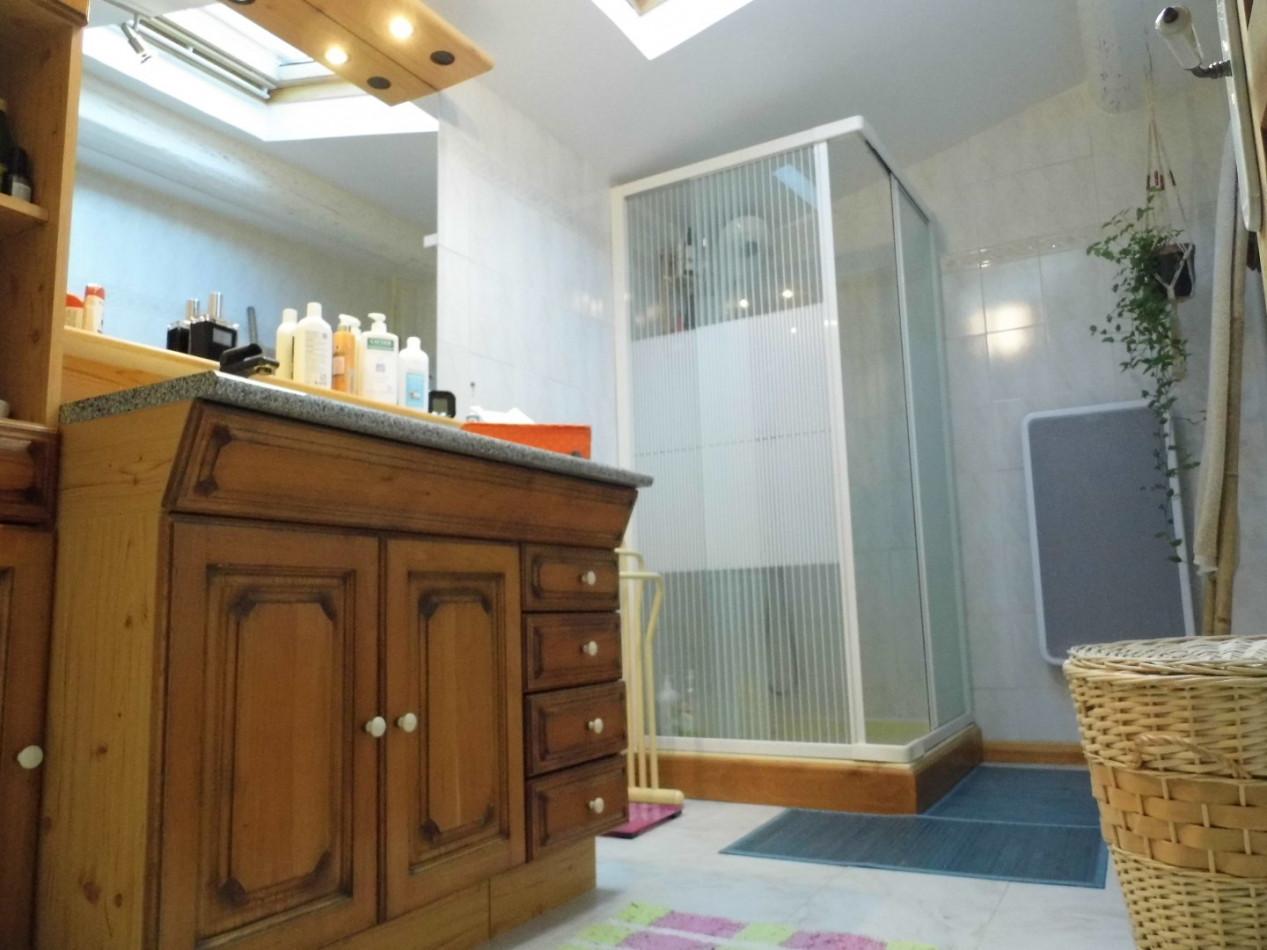 A vendre Montpellier 3420228479 S'antoni immobilier